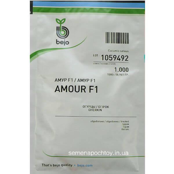 ogurec-amur-f1-1000-sht