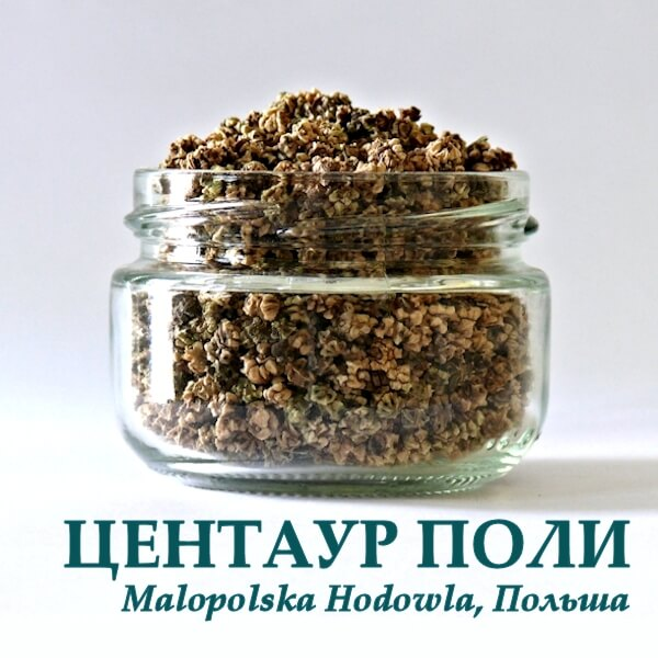 Свекла ЦЕНТАУР ПОЛИ